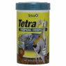 Tetra 77072 TetraPRO Tropical Crisps for Fishes, 375ml