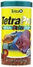 Tetra 77080 TetraPRO Color Crisps for Fishes, 1-Liter