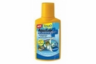 Tetra AquaSafe PLUS Water Conditioner 3.38oz