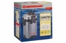 Marineland Multi-Stage Canister Filter-C-160 to 30gal