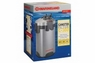 Marineland Multi-Stage Canister Filter C-360 to 100gal