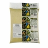 Tropican Breeding Mash Hand Feeding Formula, 11 lb, From Hagen