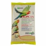 Tropican Breeding Mash Hand Feeding Formula, 2.2 lb, From Hagen