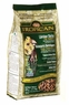Tropican Lifetime Maintenance Food Sticks, 1.5 lb, standup zip bag, From Hagen