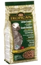 Tropican Lifetime Maintenance Parrot Granules, 1.8 lb, standup air barrier zipper bag, From Hagen
