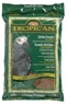 Tropican Lifetime Maintenance Parrot Granules, 4.4 lb, air barrier pillow bag, From Hagen