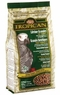 Tropican Lifetime Maintenance Parrot Granules, 5.5 oz, From Hagen