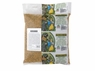 Tropican Lifetime Maintenance Parrot Granules, 8 lb, air barrier handle bag, From Hagen