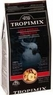 Tropimix Large Parrot Premium Formula, 20 lb, handle bag, From Hagen