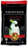 Tropimix Large Parrot Premium Formula, 4.4 lb, pillow bag, From Hagen