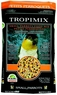Tropimix Small Parrot Premium Formula, 4.4 lb, pillow bag, From Hagen