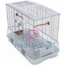 Vision Bird Cage, large, Model L01, From Hagen
