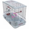 Vision Bird Cage, large, Model L02, From Hagen
