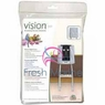 Vision Bird Cage Night Cover, Small, From Hagen