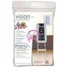 Vision Bird Cage Night Cover, Small Tall, From Hagen