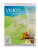 "Vision Bird Cage Paper, Large 28"" x 14"", From Hagen"