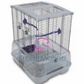 Vision Bird Cage, Small, Model S01, From Hagen