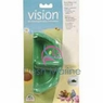 Vision II Seed and Water Cup, Green, From Hagen