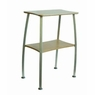 Vision Medium Bird Cage Stand for models M01/02/11/12  , From Hagen