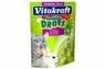 Vitakraft Chinchilla Dandelion Drops 5.3oz