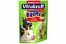 Vitakraft Rabbit Wildberry Drops 5.3oz