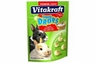 Vitakraft Rabbit Yogurt Drops 5.3oz