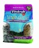 Vitakraft Vita Nature Chinchilla Food