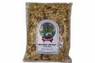 Volkman Small Animal Squirrel Delight All Nut Mix 4lb