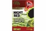 Zilla Night Red Incandescent Spot Bulb 100W