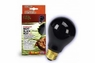Zilla Incandescent Night Black Heat Bulb 150W