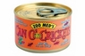 Zoo Med Can O' Crickets Mini Size 1.2oz