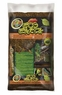 Zoo Med Eco Earth Loose Coconut Fiber Substrate 24qt