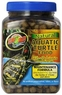 Zoo Med Natural Aquatic Turtle Food Maintenance Formula 6.5oz