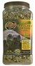 Zoo Med Natural Grassland Tortoise Food 60oz
