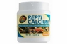 Zoo Med Repti Calcium without D3 Ultra Fine 3oz