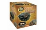 Zoo Med Repti Shelter 3 in 1 Cave Large