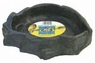 Zoo Med Repti Rock Water Dish Extra Large