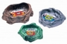 Zoo Med Repti Rock Water Dish Extra Small