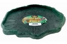 Zoo Med Repti Rock Food Dish Extra Large