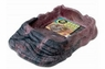 Zoo Med Repti Ramp Bowl Extra Large