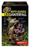 Zoo Med ReptiRapids LED Waterfall Wood Medium