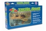 Zoo Med Turtle Dock 40gal and up size Large
