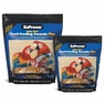 Zupreem Embrace Hand Feeding Formula Embrace, 2 Pack Of 10 Lb  Case