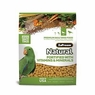 Zupreem Natural Avian Diets Natural - Parrot/Conure, 20 Lb Each