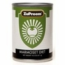 Zupreem Zoological Diets Marmoset Diet, 24 Pack Of 15.5Oz Case
