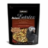 Zupreem Zupreem Avian Entrees Wild And Spicy - Parrot, 2 Lb Each