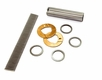 "1-1/4"" Intermediate Gear Shaft Repair Kit, fits 1953-71 Jeep & Willys with Dana Spicer 18 Transfer Case"