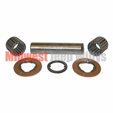 """1-1/8"""" Intermediate Gear Shaft Repair Kit, fits 1946-53 Jeep & Willys with Dana Spicer 18 Transfer Case"""