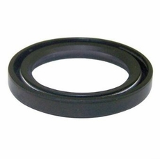 11) Retainer Seal with T4 or T5 Transmission 1982-1986 Jeep CJ