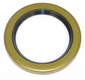 12) Front Wheel Hub Bearing Seal, Fits All 1941-1964 Jeep 4WD Vehicles with Dana 25 Front Axle